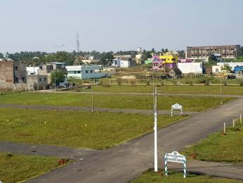 880 sqft, Plot in Builder Project Kundrathur High Road, Chennai at Rs. 12.7600 Lacs