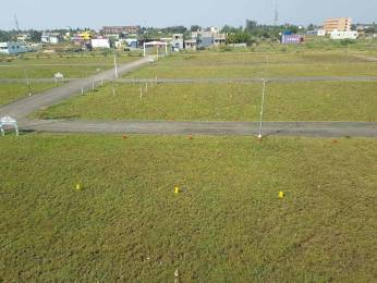 7380 sqft, Plot in Builder singai prakash garden Nandambakkam, Chennai at Rs. 11.8900 Lacs