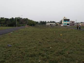 985 sqft, Plot in Builder Singai Prakash Nagar Kundrathur, Chennai at Rs. 14.5288 Lacs