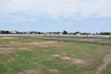872 sqft, Plot in Builder Sri Balaji Nagar Mudichur Mudichur, Chennai at Rs. 20.4484 Lacs