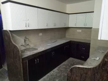 550 sqft, 2 bhk Apartment in Royal 2 Uttam Nagar, Delhi at Rs. 22.8000 Lacs