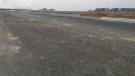 2000 sqft, Plot in Builder Project Ormanjhi, Ranchi at Rs. 13.7700 Lacs