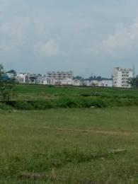 2000 sqft, Plot in Builder Project BIT Mesra Road, Ranchi at Rs. 21.0100 Lacs
