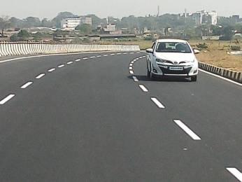 1200 sqft, Plot in Builder Project BIT Mesra Road, Ranchi at Rs. 12.4000 Lacs