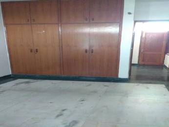 350 sqft, 1 bhk Apartment in Builder Project Sector 5, Kolkata at Rs. 4500