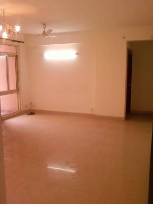 820 sqft, 2 bhk Apartment in Builder Project Baguihati, Kolkata at Rs. 7900