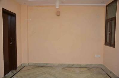 450 sqft, 1 bhk Apartment in Builder ashirbaad apartment salt lake sector 4 Sector IV Salt Lake, Kolkata at Rs. 6500