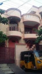 2925 sqft, 3 bhk IndependentHouse in Builder Project Pedda Waltair, Visakhapatnam at Rs. 3.2500 Cr