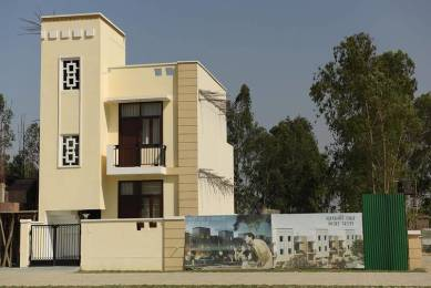 720 sqft, 3 bhk Villa in Builder Jeevan Sukh Pilibhit Road, Bareilly at Rs. 29.8000 Lacs