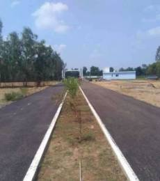 900 sqft, Plot in Builder amaya city Bukhara Faridpur Road, Bareilly at Rs. 3.5000 Lacs