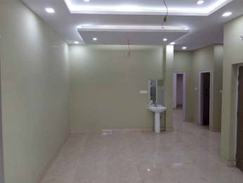 990 sqft, 2 bhk IndependentHouse in Builder Urbania Dohra Road, Bareilly at Rs. 38.0000 Lacs
