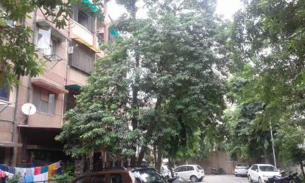 1050 sqft, 2 bhk Apartment in Builder Project Rajat Vihar, Noida at Rs. 13000