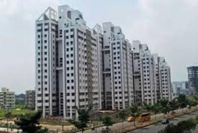 1435 sqft, 3 bhk Apartment in WBIIDC Sankalpa II New Town, Kolkata at Rs. 20000