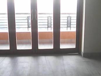 1505 sqft, 3 bhk Apartment in Ambuja Utsa The Condoville New Town, Kolkata at Rs. 23000