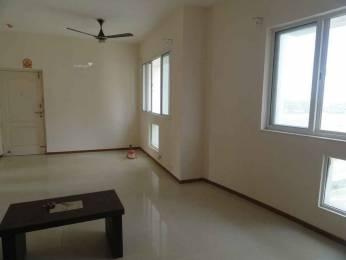 1822 sqft, 3 bhk Apartment in Ambuja Utsa The Condoville New Town, Kolkata at Rs. 25000