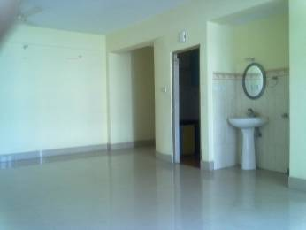 2880 sqft, 4 bhk Apartment in West Housing Eastern High New Town, Kolkata at Rs. 35000