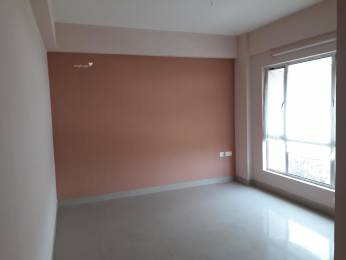 1160 sqft, 3 bhk Apartment in Siddha Pine Woods Rajarhat, Kolkata at Rs. 18000