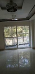 2250 sqft, 4 bhk BuilderFloor in Builder Project East of Kailash, Delhi at Rs. 4.5000 Cr