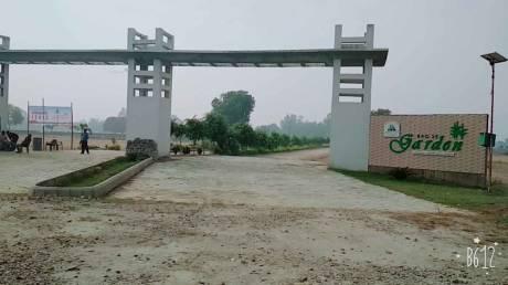 1000 sqft, Plot in Builder vaidik vihar Rai bareilly, Lucknow at Rs. 4.5000 Lacs