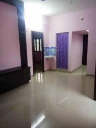 821 sqft, 2 bhk Apartment in Builder Ssp homes Vijayalakshmipuram, Chennai at Rs. 38.5788 Lacs