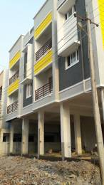 620 sqft, 2 bhk Apartment in Builder ssp homes Ambattur, Chennai at Rs. 24.7938 Lacs