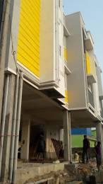 750 sqft, 2 bhk Apartment in Builder ssp homes Arjun Nagar, Chennai at Rs. 33.7500 Lacs