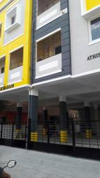 640 sqft, 2 bhk Apartment in Builder ssp homes Bharathi Nagar, Chennai at Rs. 25.5936 Lacs