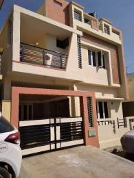 1200 sqft, 3 bhk IndependentHouse in Builder Project Vijayanagar 2nd Stage, Mysore at Rs. 1.2500 Cr
