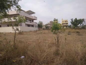 2400 sqft, Plot in Builder Project Vijayanagar 4th Stage, Mysore at Rs. 95.0000 Lacs