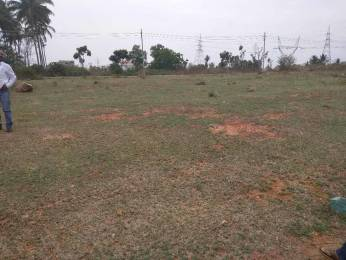 4000 sqft, Plot in Builder Project Vijayanagar 4th Stage, Mysore at Rs. 95.0000 Lacs