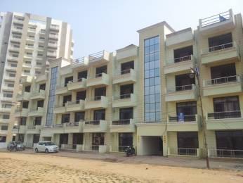 1704 sqft, 3 bhk BuilderFloor in Builder ultimate floors Mohali Sec 125, Chandigarh at Rs. 35.0000 Lacs