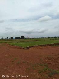 1200 sqft, Plot in Builder Oriyan property Chatabar, Bhubaneswar at Rs. 10.0000 Lacs