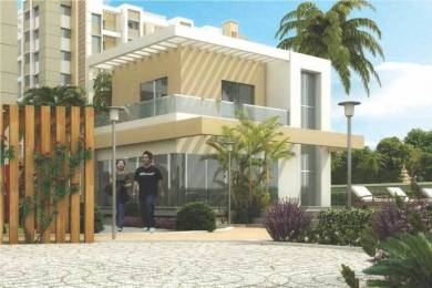 593 sqft, 1 bhk Apartment in Builder Project kesnand, Pune at Rs. 20.0000 Lacs