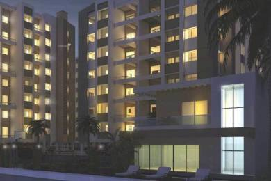 815 sqft, 2 bhk Apartment in Builder Project kesnand, Pune at Rs. 29.0000 Lacs
