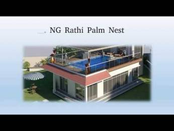 2100 sqft, 3 bhk Villa in NG Palm Nest Phase I Wagholi, Pune at Rs. 88.0000 Lacs