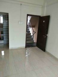 317 sqft, 1 bhk Apartment in Builder Project Vadgaon Sheri, Pune at Rs. 18.0000 Lacs