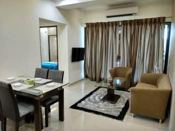 650 sqft, 1 bhk Apartment in Laxmi Shankar Heights Phase 4 Ambernath West, Mumbai at Rs. 24.5000 Lacs