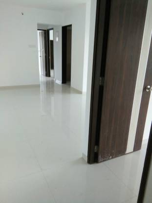 1520 sqft, 3 bhk Apartment in Arkade Art Mira Road East, Mumbai at Rs. 1.1400 Cr