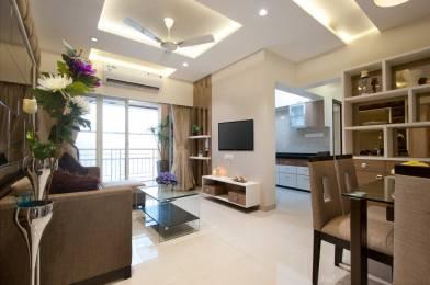 755 sqft, 1 bhk Apartment in Delta Vrindavan Mira Road East, Mumbai at Rs. 63.0000 Lacs
