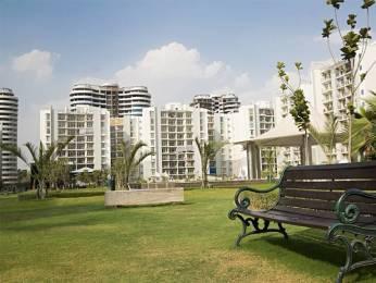 1465 sqft, 3 bhk Apartment in Jangid Saryu Mira Road East, Mumbai at Rs. 1.3000 Cr