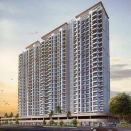 1386 sqft, 3 bhk Apartment in JP Estella Mira Road East, Mumbai at Rs. 1.0300 Cr