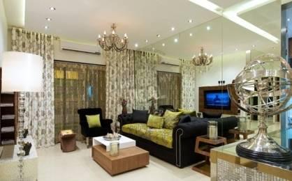 1100 sqft, 2 bhk Apartment in RNA Viva Mira Road East, Mumbai at Rs. 68.9400 Lacs