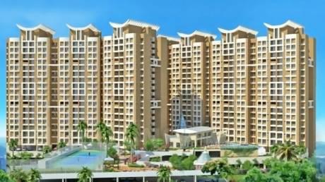 1275 sqft, 3 bhk Apartment in RNA Viva Mira Road East, Mumbai at Rs. 82.9000 Lacs