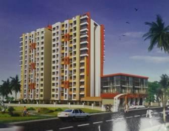 1000 sqft, 2 bhk Apartment in Sadguru Paradise Mira Road East, Mumbai at Rs. 67.0000 Lacs