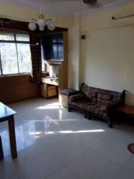 850 sqft, 2 bhk Apartment in Builder Project J B Nagar, Mumbai at Rs. 45000