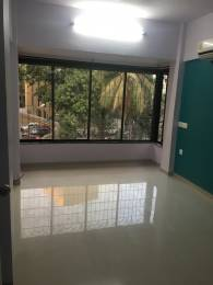 550 sqft, 1 bhk Apartment in Builder Project J B Nagar, Mumbai at Rs. 32000