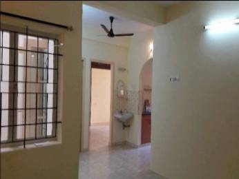 625 sqft, 1 bhk Apartment in Builder Suncity Apartment Anand Nagar, Pune at Rs. 10500