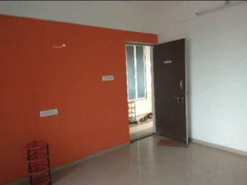 1120 sqft, 2 bhk Apartment in NSG Crown Vadgaon Maval, Pune at Rs. 12000