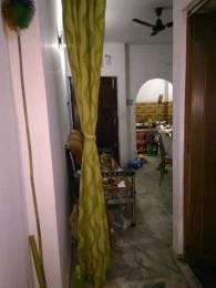 800 sqft, 2 bhk Apartment in FM Pleasure Villa Tollygunge, Kolkata at Rs. 7000