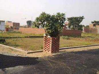 1000 sqft, Plot in Aftek Green City Chinhat, Lucknow at Rs. 16.0000 Lacs